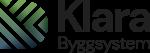 Klara Byggsystem